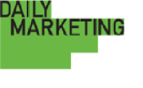 DailyMarketing