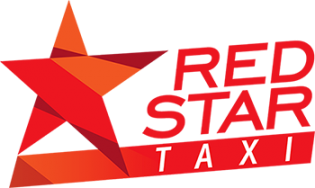 Red Star Taxi