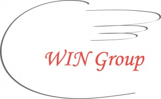 WIN Group