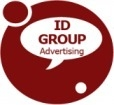 ID GROUP