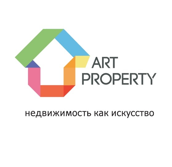 ART PROPERTY