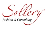 Sollery Fashion and Consulting