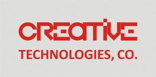 creative technologies