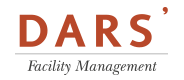 DARS Facility Management