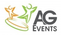 AG-Events