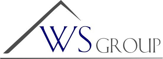 WSgroup