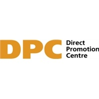 DirectPromotionCentre