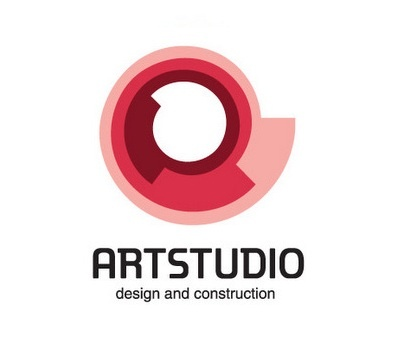ART Studio Design