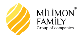 Milimon Family
