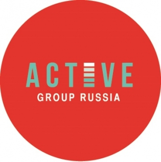 ACTIVE GROUP RUSSIA