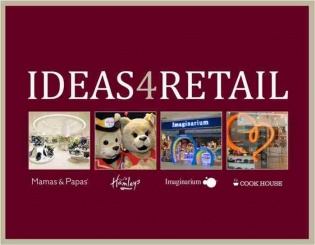 Ideas4Retail
