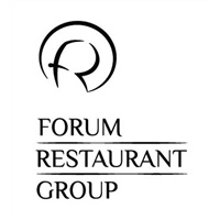 Forum Restaurant Group