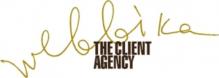 The Client Agency Webbika