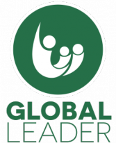 Global-Leadership