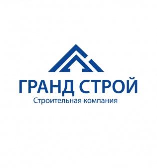 Вакансии спб строительная компания официальный сайт нефтяная компания кор сайт