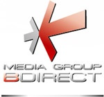 BDirect Media Group