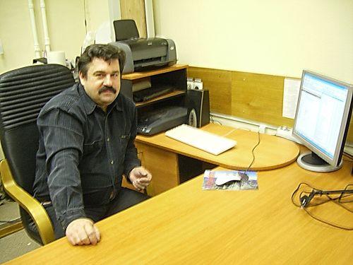 личный водитель м войковская все основные функции