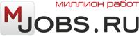 (c) Mjobs.ru
